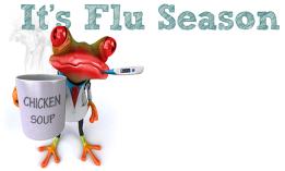 flu_season