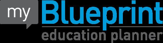 mybp-logo