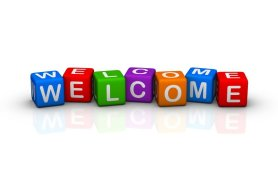welcome-text-blocks-graphic