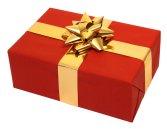 e403c3cee9695e108a98214a8a4c6ab4-christmas-present-red