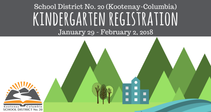 kindergarten registration (1)